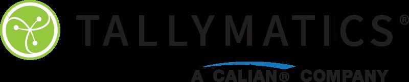 Tallymatics
